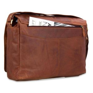 Umhängetasche Lehrertasche
