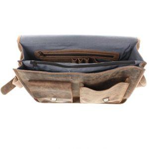 Innentaschen Lehrertasche